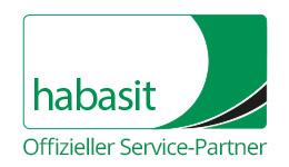 Markenprodukte von Habasit